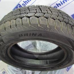 Viatti Brina 195 65 R15 бу - 0012238