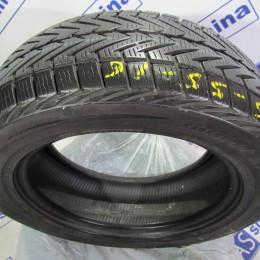 Vredestein Wintrac Xtreme 215 55 R16 бу - 0012263