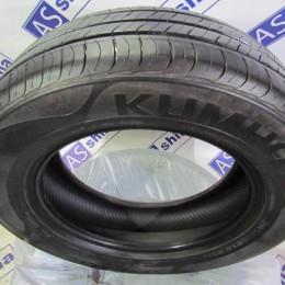 Kumho Solus SA01 205 65 R16 бу - 0012380
