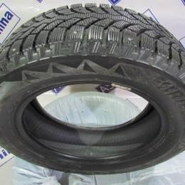 Bridgestone Blizzak Spike-01 185 65 R15 бу - 0012616
