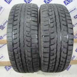 Dunlop SP Winter ICE 01 225 65 R17 бу - 0012623