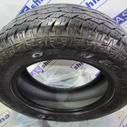 Toyo Open Country A/T Plus 215 65 R16 бу - 0012630