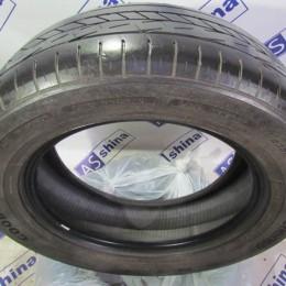 Goodyear Excellence 235 60 R18 бу - 0012654