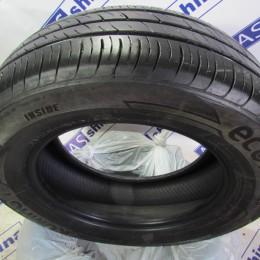 Kumho Ecowing ES01 215 65 R16 бу - 0012662