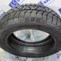 Pirelli Winter SnowControl serie 3 185 55 R15 бу - 0012681