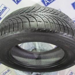 Michelin Latitude Alpin LA2 265 60 R18 бу - 0012688