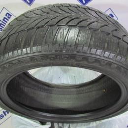 Dunlop SP Winter Sport 4D 225 45 R17 бу - 0012690