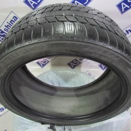 Bridgestone Blizzak LM-25V 245 40 R18 бу - 0012692
