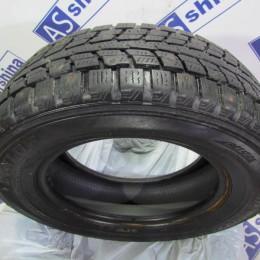 Dunlop SP Winter ICE 01 175 70 R13 бу - 0012862
