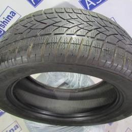 Dunlop SP Winter Sport 3D 265 50 R19 бу - 0012863