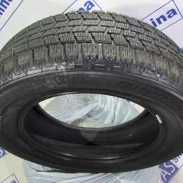 Bridgestone Blizzak WS-50 215 60 R16 бу - 0012906