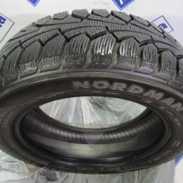 Nordman Nordman RS 165 65 R14 бу - 0012914
