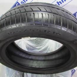 Pirelli Cinturato P1 195 55 R16 бу - 0012968