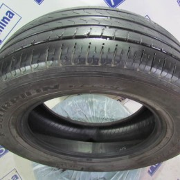 Pirelli Scorpion Verde 235 65 R17 бу - 0012971