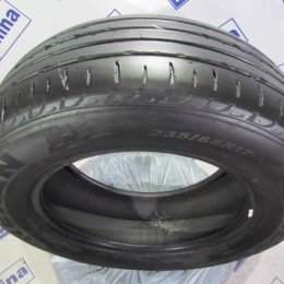 Nexen N8000 235 65 R17 бу - 0012977