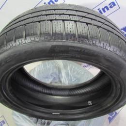 Pirelli W 210 Sottozero Serie II 225 50 R17 бу - 0012999