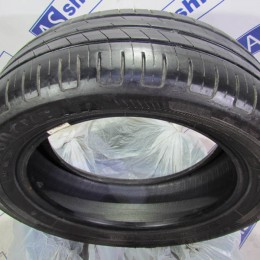 Goodyear EfficientGrip Performance 195 55 R16 бу - 0013004