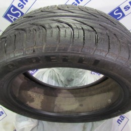 Pirelli P6000 Powergy 235 50 R18 бу - 0013134