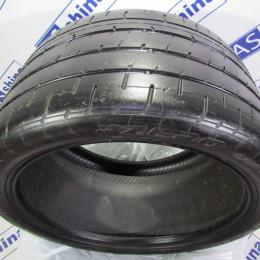 Pirelli P Zero Corsa Asimmetrico 2 305 30 R19 бу - 0013139