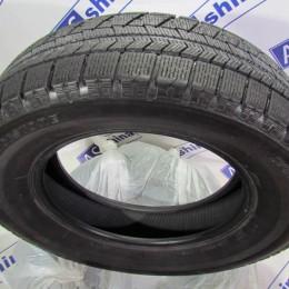 Bridgestone Blizzak VRX 215 65 R16 бу - 0013151