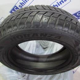 Bridgestone Noranza 185 65 R15 бу - 0013182