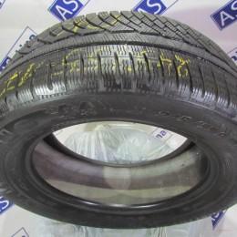 Michelin Pilot Alpin PA4 245 55 R17 бу - 0013188