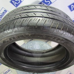 Dunlop Grandtrek PT2A 285 50 R20 бу - 0013203