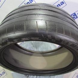 Michelin Pilot Super Sport 265 35 R19 бу - 0013265