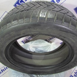 Dunlop SP Winter Sport 235 55 R17 бу - 0013277