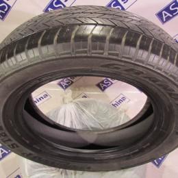 Dunlop Grandtrek ST20 225 65 R18 бу - 0013279