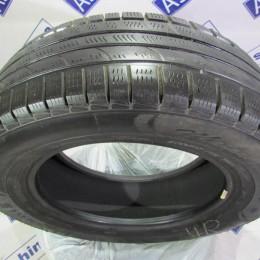 Marangoni Meteo HP SUV 235 65 R17 бу - 0013281