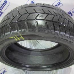 Avon Ice Touring ST 225 45 R17 бу - 0013286