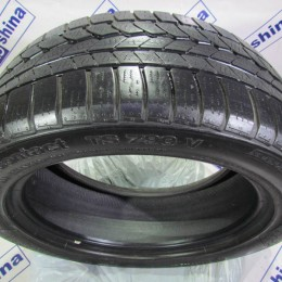 Continental ContiWinterContact TS 790V 225 50 R17 бу - 0013300