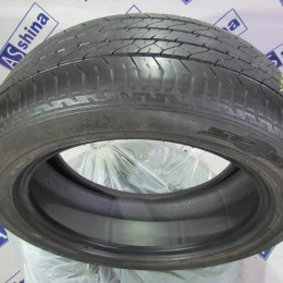 Dunlop SP Sport 270 215 55 R17 бу - 0013304