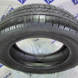 Pirelli Winter SnowSport 210 225 60 R17 бу - 0013312