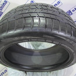 Nexen Winguard SPORT 235 45 R17 бу - 0013315