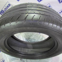 Dunlop SP Sport Maxx TT 225 60 R17 бу - 0013320