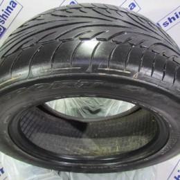 Dunlop SP Sport 9000 225 55 R16 бу - 0013322