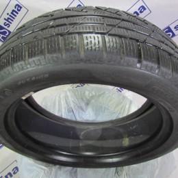 Pirelli W 210 Sottozero Serie II 205 55 R17 бу - 0013323