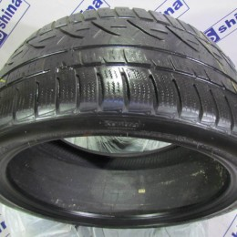 Hankook Winter i*cept Evo 255 35 R18 бу - 0013324