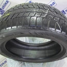Bridgestone Blizzak LM-25 225 50 R17 бу - 0013330