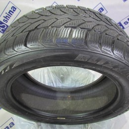 Bridgestone Blizzak LM-32 225 50 R17 бу - 0013331