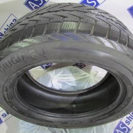 Vredestein Wintrac Xtreme 235 55 R17 бу - 0013339