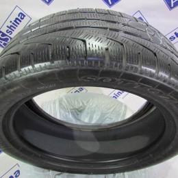 Pirelli W 240 Sottozero Serie II 245 45 R18 бу - 0013343