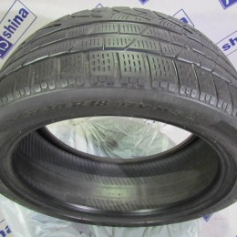Pirelli W 240 Sottozero Serie II 245 40 R18 бу - 0013346