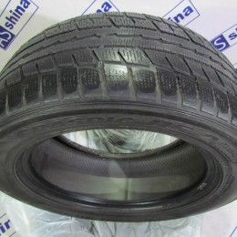 Dunlop Graspic DS2 225 55 R16 бу - 0013348