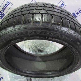 Roadstone Winguard Sport 235 45 R17 бу - 0013350