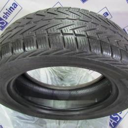 Vredestein Wintrac Xtreme 215 55 R16 бу - 0013352