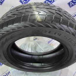 Vredestein Wintrac 4 Xtreme 235 65 R17 бу - 0013362