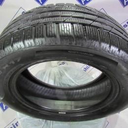Pirelli W 240 Sottozero Serie II 245 55 R17 бу - 0013370
